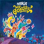 Descarga El Primer single del nuevo disco de MIKA