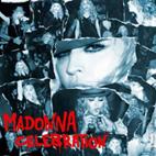 Descarga 'Celebration' El NUEVO single de MADONNA