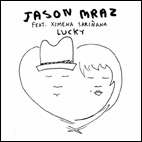 Descarga El Segundo Single de Jason Mraz con Ximena Sariñana