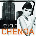 Descarga El Nuevo Single De Chenoa 'Duele'