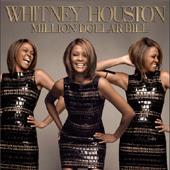 Descarga 'Million Dollar Bill' de Whitney Houston