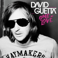 Descarga El Disco de David Guetta 'One Love'