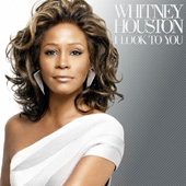 Descarga El Nuevo Album Completo de Whitney Houston