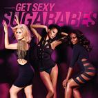 Descarga El Nuevo Single De Sugababes 'Get Sexy' En Calidad CD