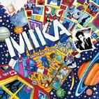 Descarga El Nuevo Cd De Mika