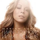 Descarga El Segundo Single de Mariah Carey