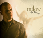 Descarga 'Ayo Technology' de Milow