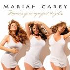 Descarga El Nuevo Disco De Mariah Carey