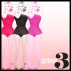 Descarga El Nuevo Single De Britney Spears '3' en Calidad CD