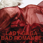 Descarga 'Bad Romance' De Lady GaGa