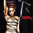 Descarga El Nuevo Single De Rihanna ' Russian Roulette '